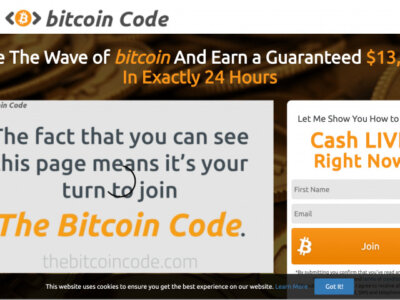 Bitcoin Code Review — Learn About The Unique Features And Security Measures