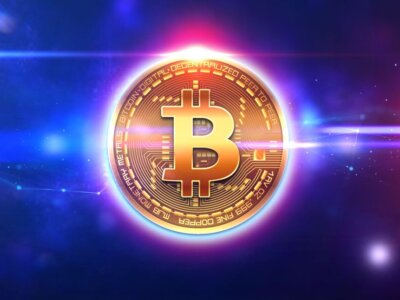 Bitcoin Cycle Review: Useful Functions, Security, And Demo Account